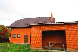 Продаж будинку, Вінниця, р‑н.Пирогово, Святошинськавулиця