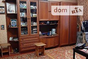 Продажа квартиры, Днепр, р‑н.Индустриальный, Караваеваулица, дом 48