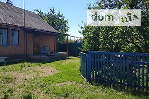 Продается одноэтажный дом 64.1 кв. м с подвалом