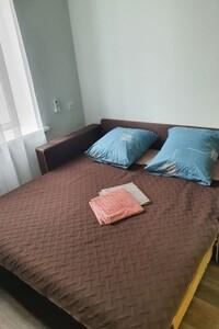 Сниму квартиру посуточно в Харьковской области