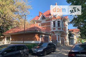Продається будинок 4 поверховий 308 кв. м з каміном