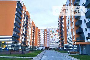 Продажа квартиры, Полтава, р‑н.Россошенцы, Кременчугскаяулица