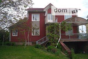 Продаж будинку, Вінниця, р‑н.Якушинці, Підліснавулиця
