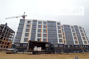 Продаж квартири, Вінниця, р‑н.Центр, ІванаБогунавулиця