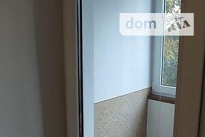 Продаж квартири, Тернопіль, р‑н.Східний, СтепанаБандери,і/о,поручбульвар!!!