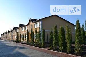 Продажа дома, Винница, р‑н.Агрономичное, Весеннийпереуло