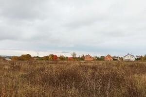 Продажа участка под жилую застройку, Винница, р‑н.Стрижавка, ПанасаМирногоулица