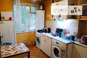 Продажа квартиры, Николаев, р‑н.Центр, Чкалова(Центр)улица, дом 122