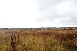 Продаж ділянки під житлову забудову, Вінниця, р‑н.Стрижавка, ПанасаМирноговулиця