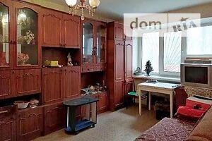 Продажа квартиры, Николаев, р‑н.Площадь Победы, Продольная12-яулица, дом 44