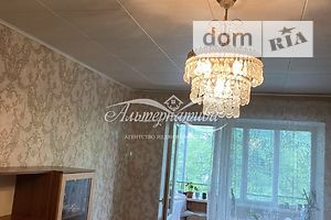 Продаж квартири, Чернігів, р‑н.Центр, ПроспектМира, буд. 55