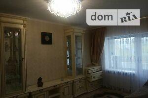 Сниму квартиру посуточно в Львовской области