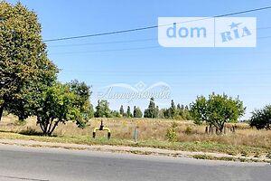 Продаж землі сільськогосподарського призначення, Чернігів, р‑н.Мегацентр, БеловаиКольцевая
