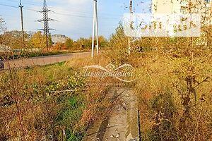 Продаж ділянки під житлову забудову, Чернігів, р‑н.Бобровиця, Кривоносапереулок