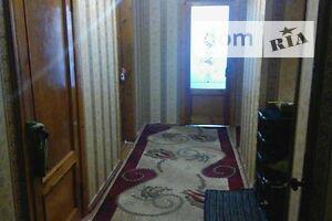 Продаж квартири, Одеса, р‑н.Суворовський, Добровольськогопроспект, буд. 145