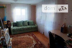 Продажа квартиры, Чернигов, р‑н.Масаны, Независимостиулица, дом 24