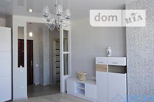 Продаж квартири, Одеса, р‑н.Суворовський, Шкільнавулиця, буд. 65