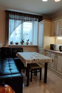 Продажа квартиры, Тернополь, р‑н.Дружба, БудногоСтепанавулиця