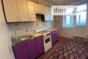 Продажа квартиры, Житомир, р‑н.Богунский, Туркеничапереулок