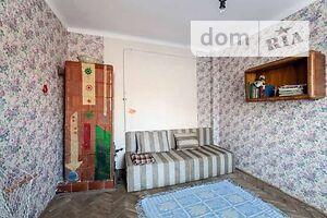 Продажа квартиры, Львов, р‑н.Галицкий, Рынокплощадь