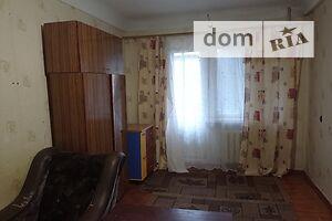 Продажа квартиры, Херсон, р‑н.Днепровский, ИлюшиКуликаулица