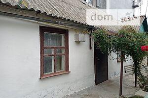 Продажа дома, Херсон, р‑н.Днепровский, Тихаяулица