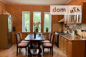 Продажа дома, Николаев, р‑н.Лески, Дачнаяулица