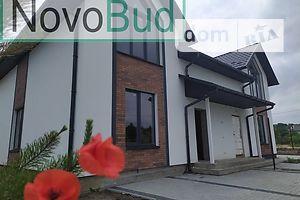Продается 4-комнатная квартира 135 кв. м в Ровно