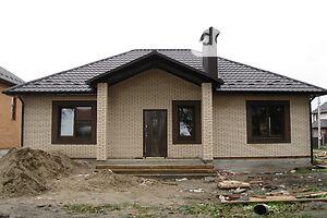 Продаж будинку, Вінниця, р‑н.Тяжилів, Гранітнавулиця
