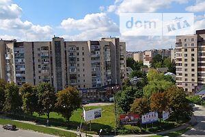 Продажа квартиры, Тернополь, р‑н.Оболоня, СтадниковоїСофіївулиця.