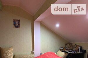 Продається 1-кімнатна квартира 32 кв. м у Чернівцях