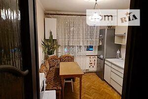 Продажа квартиры, Тернополь, р‑н.Бам, Київськавулиця