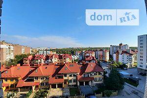 Продажа квартиры, Тернополь, р‑н.Канада, ВербицькогоМихайлавулиця