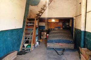 Куплю гараж в Краматорске без посредников