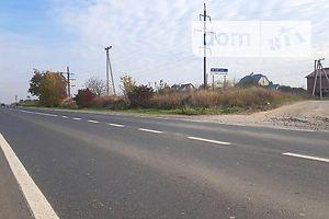 Продажа земли коммерческого назначения, Хмельницкий, р‑н.Дехтярка, Лесогриневецкаяулица