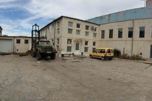 Продажа помещения свободного назначения, Одесса, р‑н.Суворовский, Промышленнаяул.