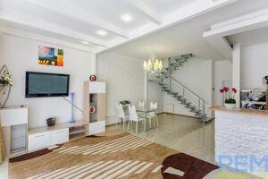 Продажа дома, Одесса, р‑н.Киевский, Дачнаяул.