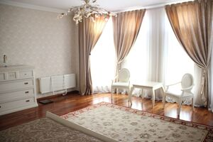 Продажа дома, Одесса, р‑н.Киевский, Толбухинаул.