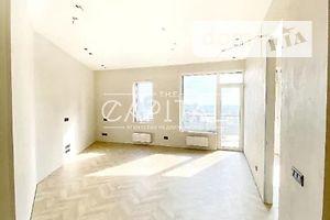 Продажа квартиры, Киев, р‑н.Печерский, Лабораторныйпереулок, дом 7