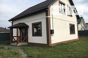 Продаж будинку, Вінниця, р‑н.Агрономічне, Весеннийпереулок