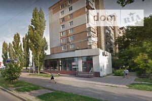Продажа квартиры, Николаев, р‑н.Заводской, 6-яслободская