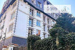 Продажа квартиры, Одесса, р‑н.Большой Фонтан, 8ст.Большогофонтана