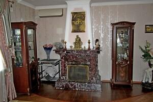 Продается дом на 2 этажа 185 кв. м с мансардой