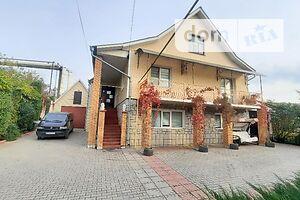 Продаж будинку, Вінниця, р‑н.Олієжир комбінат, Могильчакавулиця