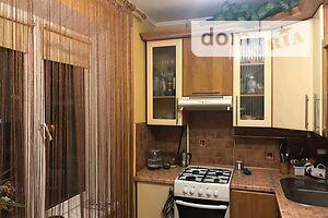 Продажа квартиры, Хмельницкий, р‑н.Тарабановка