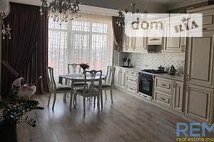 Продается 2-комнатная квартира 80 кв. м в Одессе