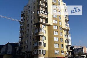 Продажа квартиры, Тернополь, р‑н.Центр, Белогорскаяулица, дом 18
