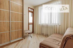 Продажа квартиры, Одесса, р‑н.Приморский, МаршалаГовороваулица, дом 10