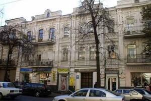 Продается офис 132 кв. м в нежилом помещении в жилом доме