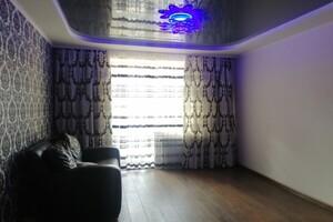 Продається 3-кімнатна квартира 92 кв. м у Тернополі